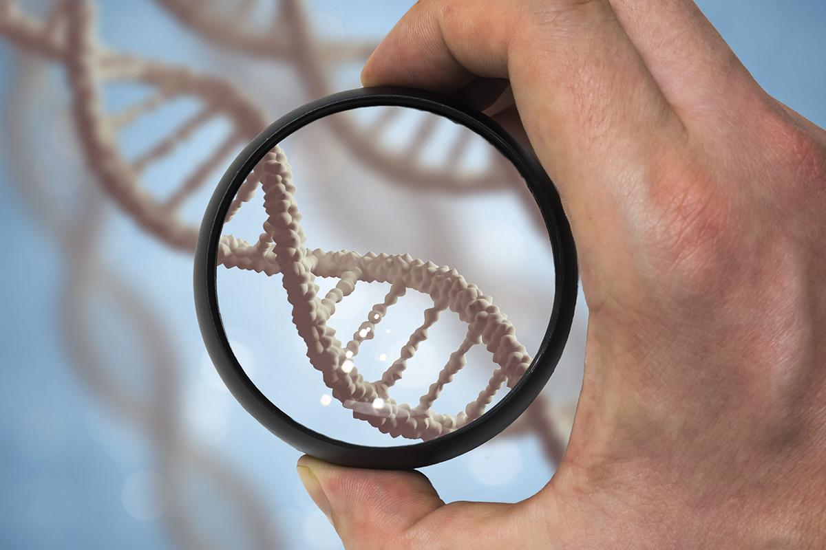 prevencion-de-la-mano-de-los-tests-geneticos