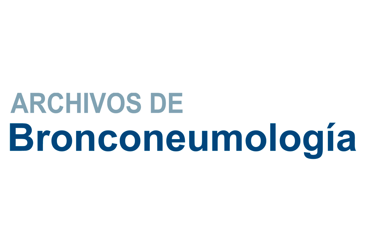 la-revista-archivos-de-bronconeumologia-de-separ-supera-el-factor-de