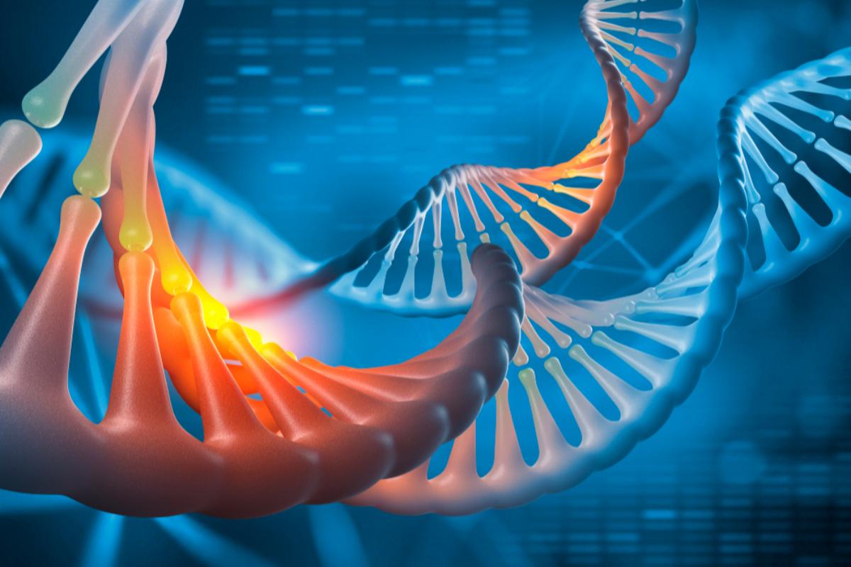 veritas-hace-accesible-la-secuenciacion-del-genoma-completo-y-su-inte