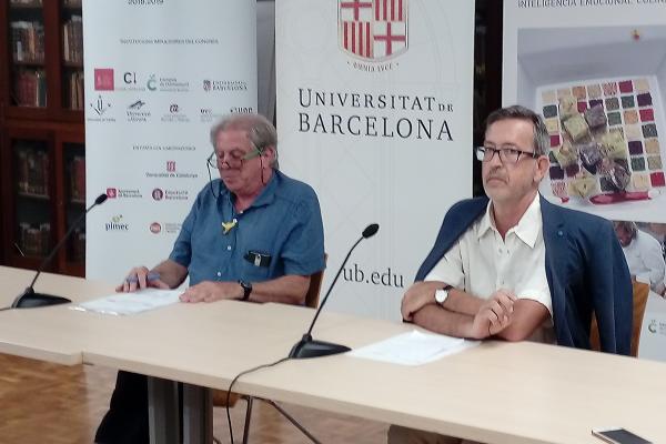 la-neurogastronomia-irrumpe-en-la-universitat-de-barcelona