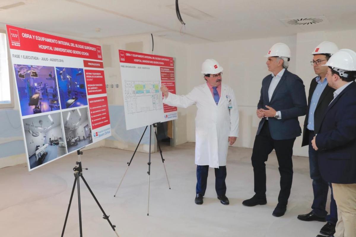 la-comunidad-de-madrid-emprende-reformas-en-27-hospitales-publicos-es