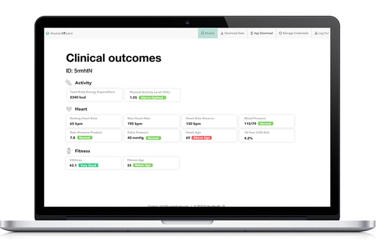 el-hospital-clinic-pone-en-marcha-una-plataforma-de-telemedicina-que