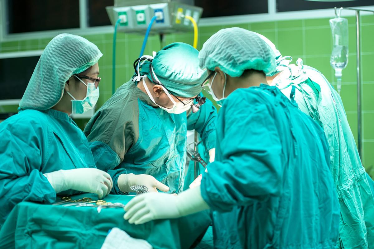 los-trasplantes-aumentan-un-23-en-todo-el-mundo-el-ultimo-ano