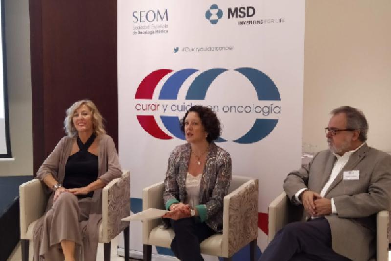 los-comites-multidisciplinares-de-tumores-precisan-de-nuevos-enfoques