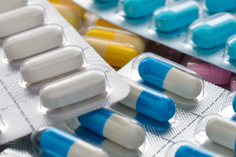los-antibioticos-aumentan-levemente-el-riesgo-de-cancer-de-colon
