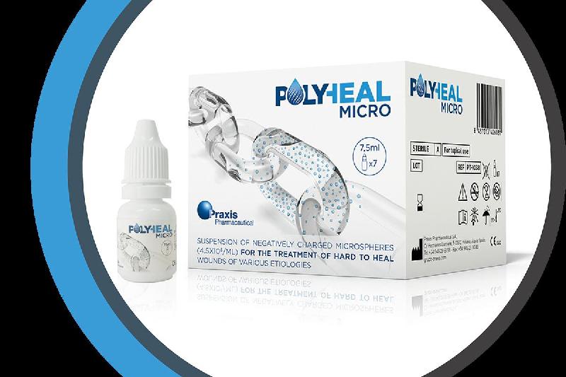 aristo-pharma-iberia-comienza-la-comercializacion-de-polyheal-micro-e
