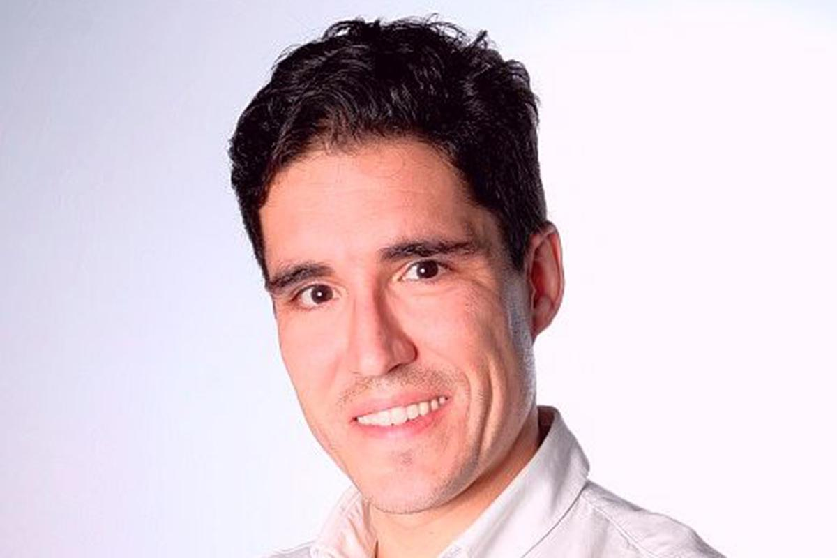el-doctor-david-marti-nuevo-presidente-de-la-sociedad-castellana-de