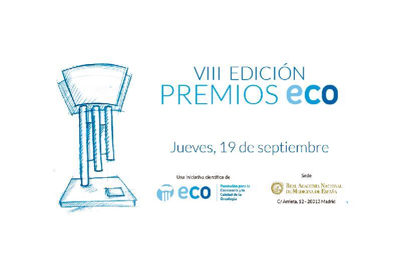 los-premios-eco-reconocen-el-desarrollo-y-fomento-de-la-oncologia-me