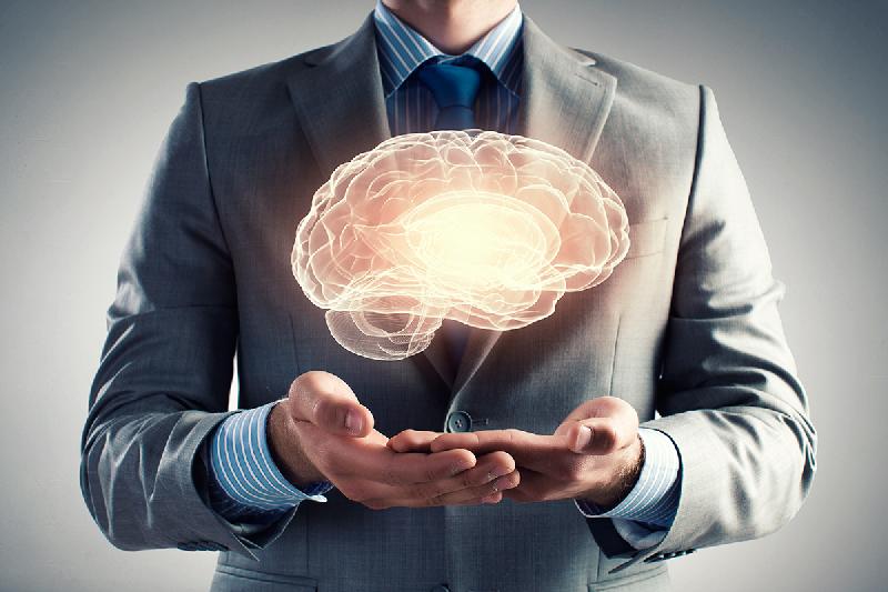la-sen-realizara-pruebas-gratuitas-para-comprobar-la-salud-cerebral-d