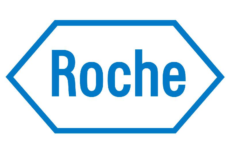 roche-presentara-sus-ultimos-avances-en-neurociencia-en-ectrims-2019