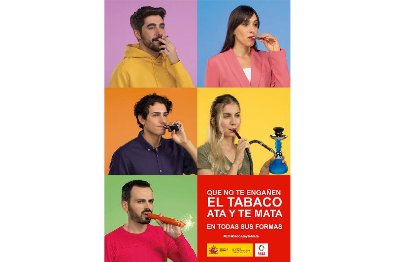 sanidad-declara-la-guerra-a-todas-las-formas-de-fumar