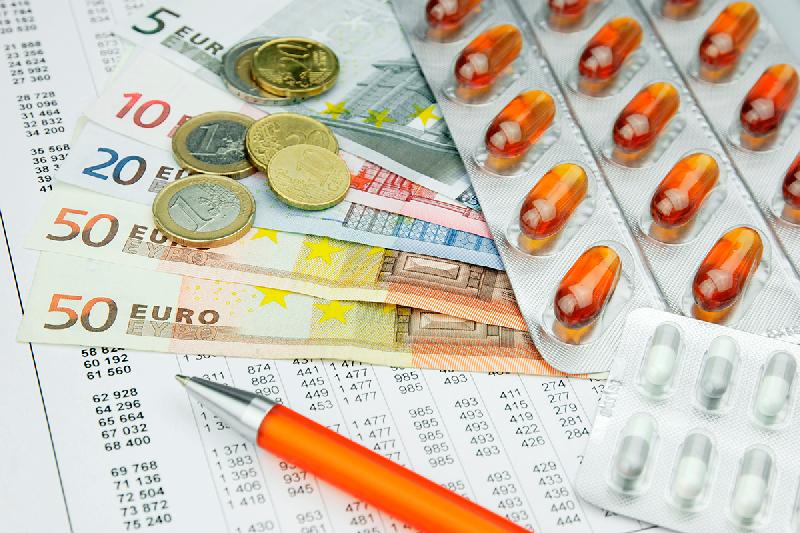 la-nueva-orden-de-precios-de-referencia-ahorrara-11849-millones-de-euros