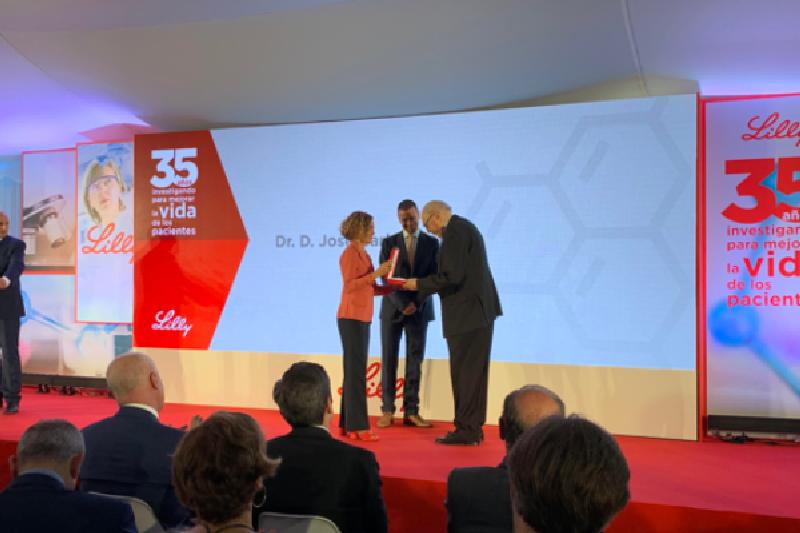 la-compania-farmaceutica-lilly-conmemora-sus-35-anos-de-innovacio