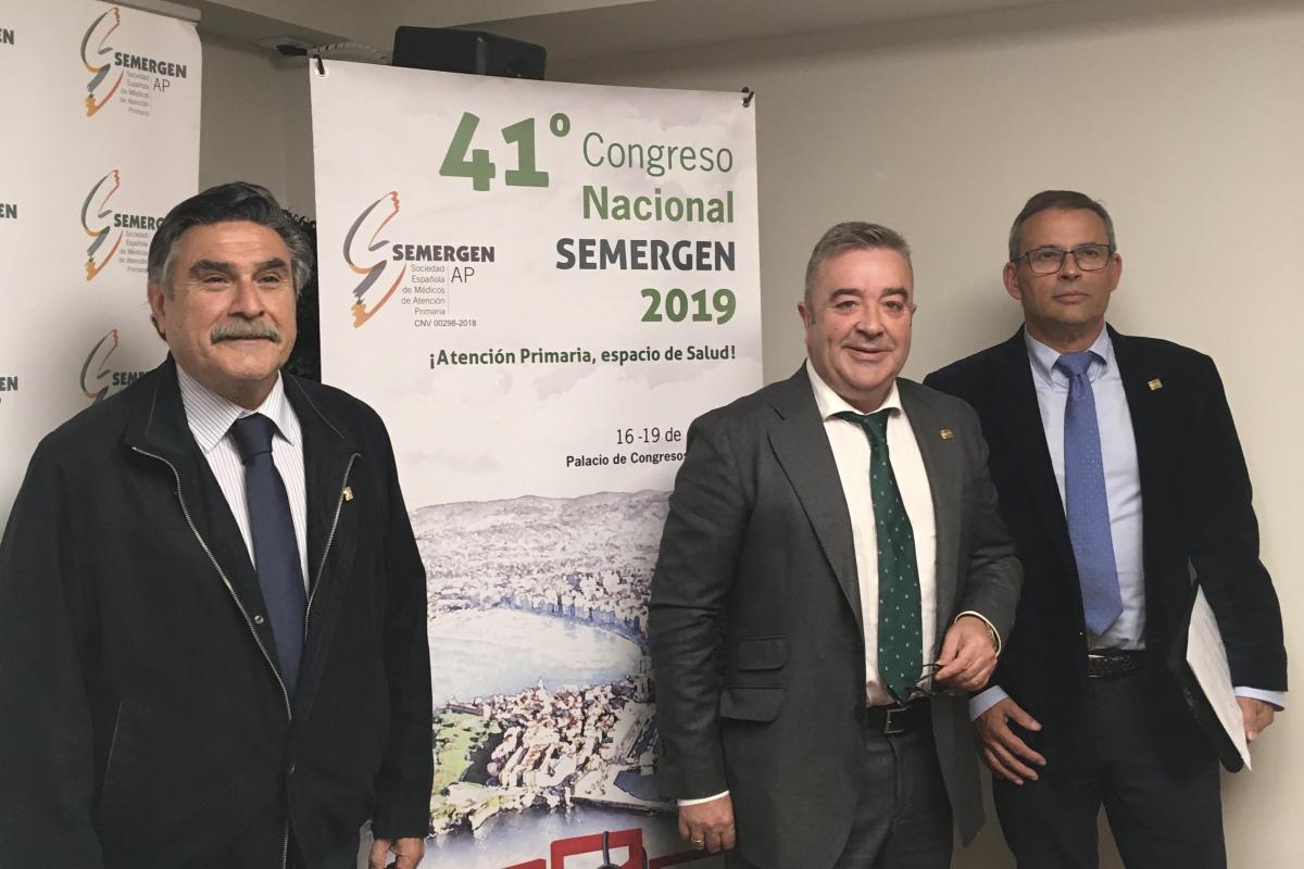el-41-congreso-nacional-de-semergen-se-transformara-en-un-foro-cien