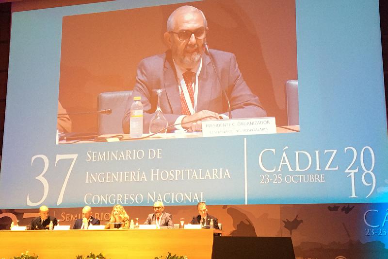 el-papel-de-la-telemedicina-a-debate-en-el-congreso-de-la-aeih