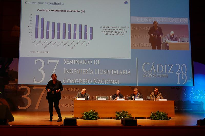 el-37-seminario-de-ingenieria-hospitalaria-en-imagenes
