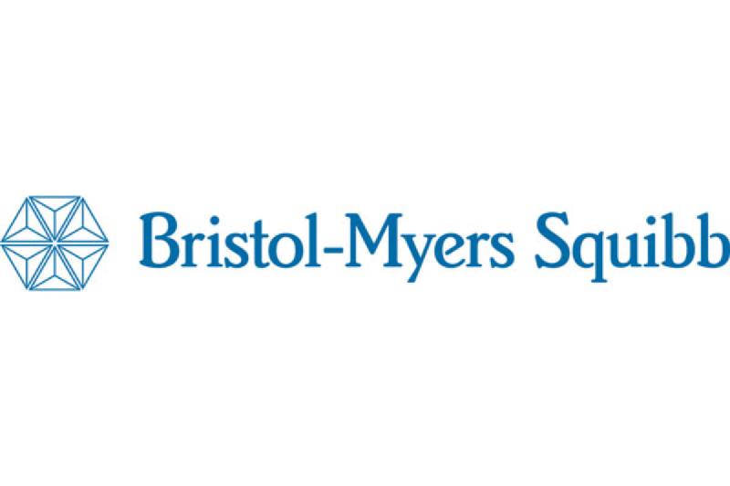 bms-study-connect-todo-sobre-los-ensayos-clinicos