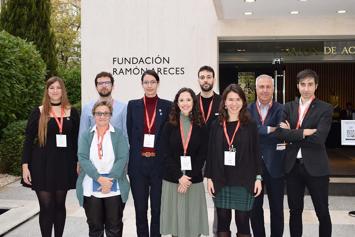 5000-investigadores-espanoles-en-reino-unido-viven-con-inquietud-el