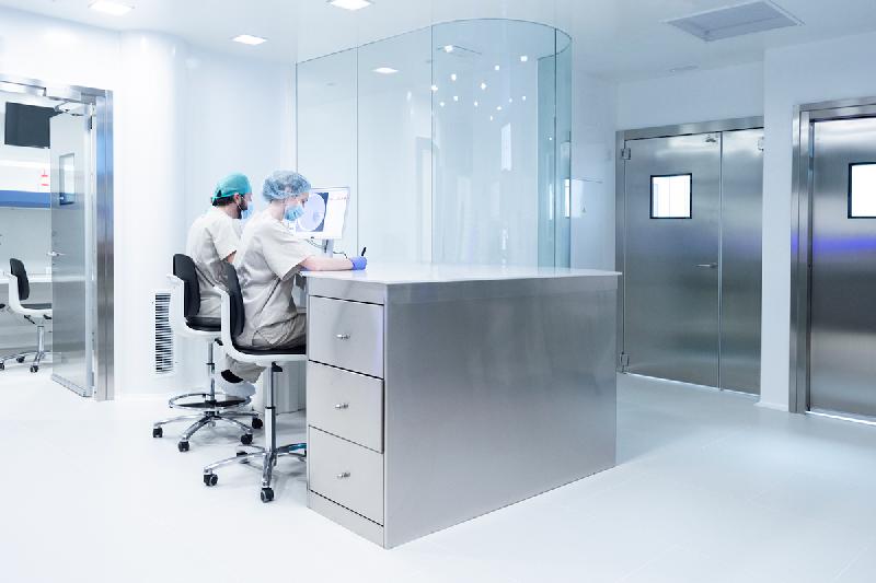 fertility-lab-un-paso-mas-en-la-reproduccion-asistida
