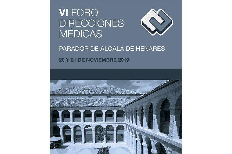 los-retos-del-director-medico-en-espana-a-debate