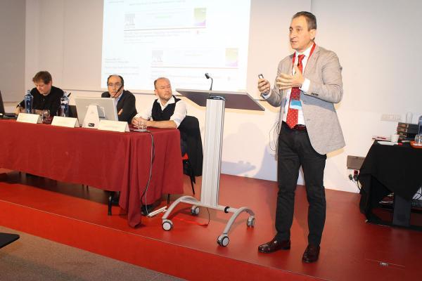 innovacion-e-impacto-social-cierran-el-encuentro-de-expertos-en-gesti