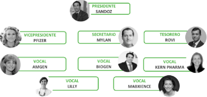 joaquin-rodrigo-reelegido-como-presidente-de-biosim