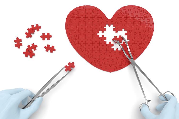 la-asignatura-pendiente-de-la-cardiologia-es-tener-suficientes-cardi