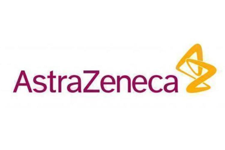 astrazeneca-presenta-sus-ultimos-avances-en-canceres-hematologicos
