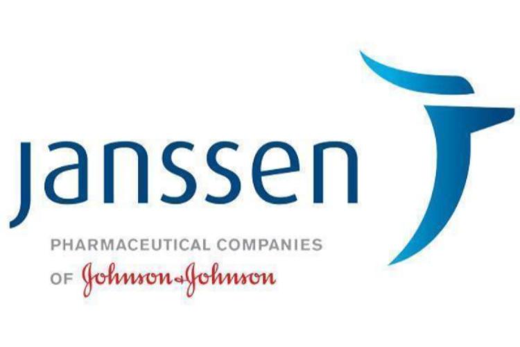 janssen-avanza-en-su-tratamiento-cart-para-mieloma-multiple-en-reca