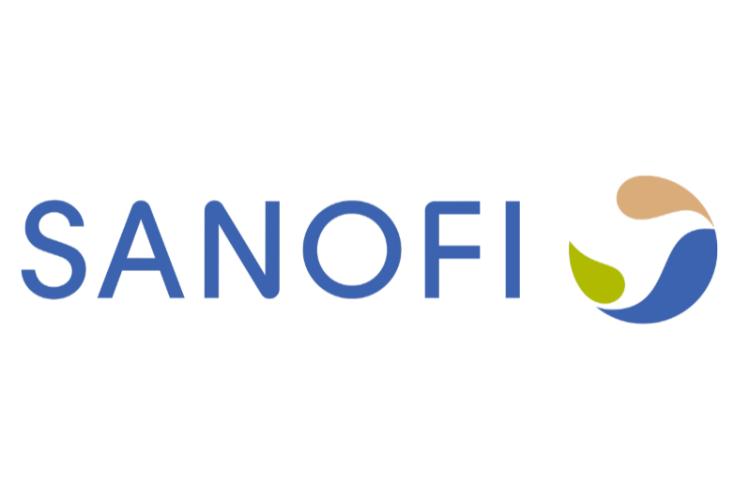 sanofi-refuerza-su-linea-de-inmunooncologia-con-la-adquisicion-de