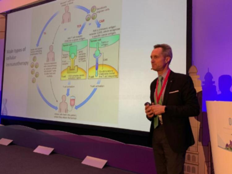 presente-y-futuro-de-los-tratamientos-oncologicos