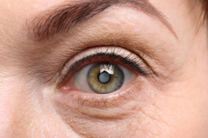 avances-en-el-tratamiento-del-edema-macular-diabetico
