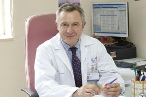la-terapia-cart-podra-ser-alternativa-a-quimioterapia-con-trasplante