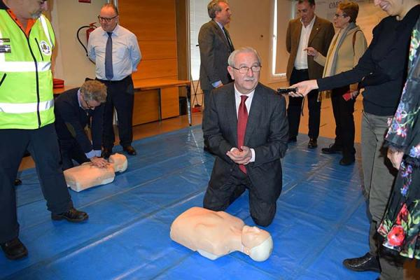 urge-dar-peso-a-los-comites-hospitalarios-de-parada-cardiaca-y-rcp