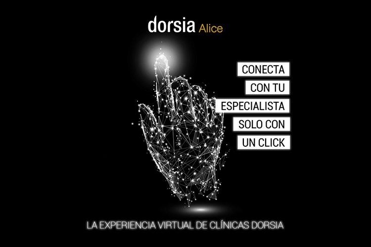 dorsiaalice-la-revolucion-digital-en-diagnostico-medico-y-quirur