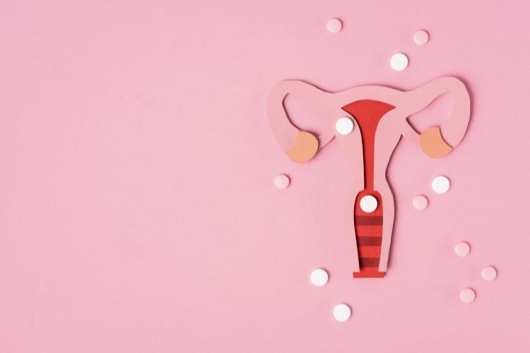 los-mercados-de-ginecologia-y-fertilidad-conciben-nuevos-crecimientos