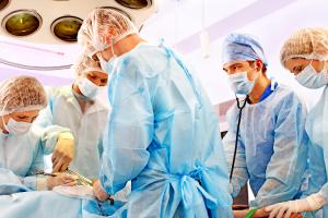 primer-trasplante-de-corazon-procedente-de-un-donante-en-muerte-circu