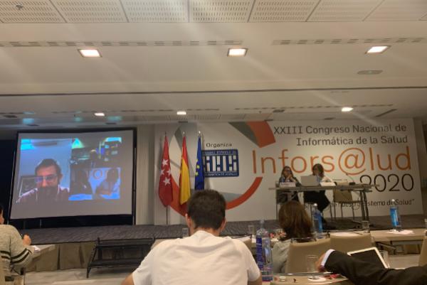 la-digitalizacion-en-el-sistema-sanitario-espanol-es-la-cuarta-revol