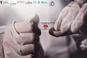 como-valoran-las-sociedades-cientificas-la-gestion-del-coronaviru