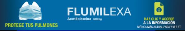 acetilcisteina-entre-el-arsenal-terapeutico-para-tratar-pacientes-c