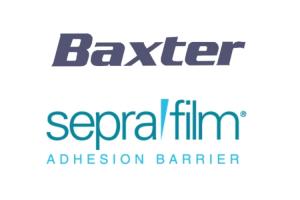 baxter-amplia-su-portfolio-de-productos-con-seprafilm