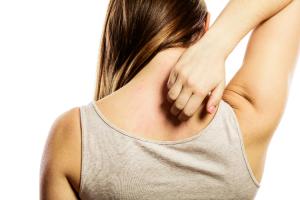 resultados-positivos-de-abrocitinib-para-el-tratamiento-de-dermatitis