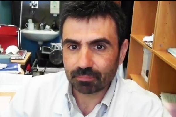 medicos-de-europa-reclaman-un-abordaje-mas-integral-de-la-diabetes-y