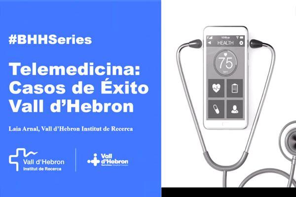 la-telemedicina-aboca-a-los-hospitales-a-un-horizonte-de-ultraespecial