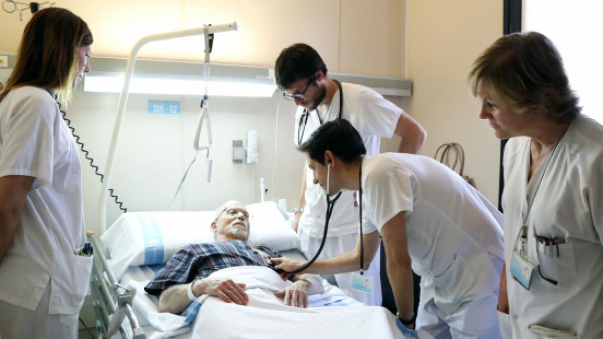 cardiologia-a-punto-de-agotar-sus-plazas-en-la-tercera-jornada-de-lo