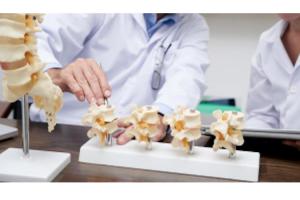 mir-2020-anestesiologia-y-reanimacion-y-otorrinolaringologia-agota