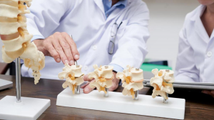 los-mir-2020-inician-su-cuarta-jornada-con-anestesiologia-y-reanimaci