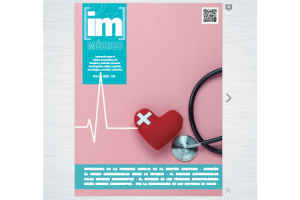 ya-disponible-el-n41-de-im-medico