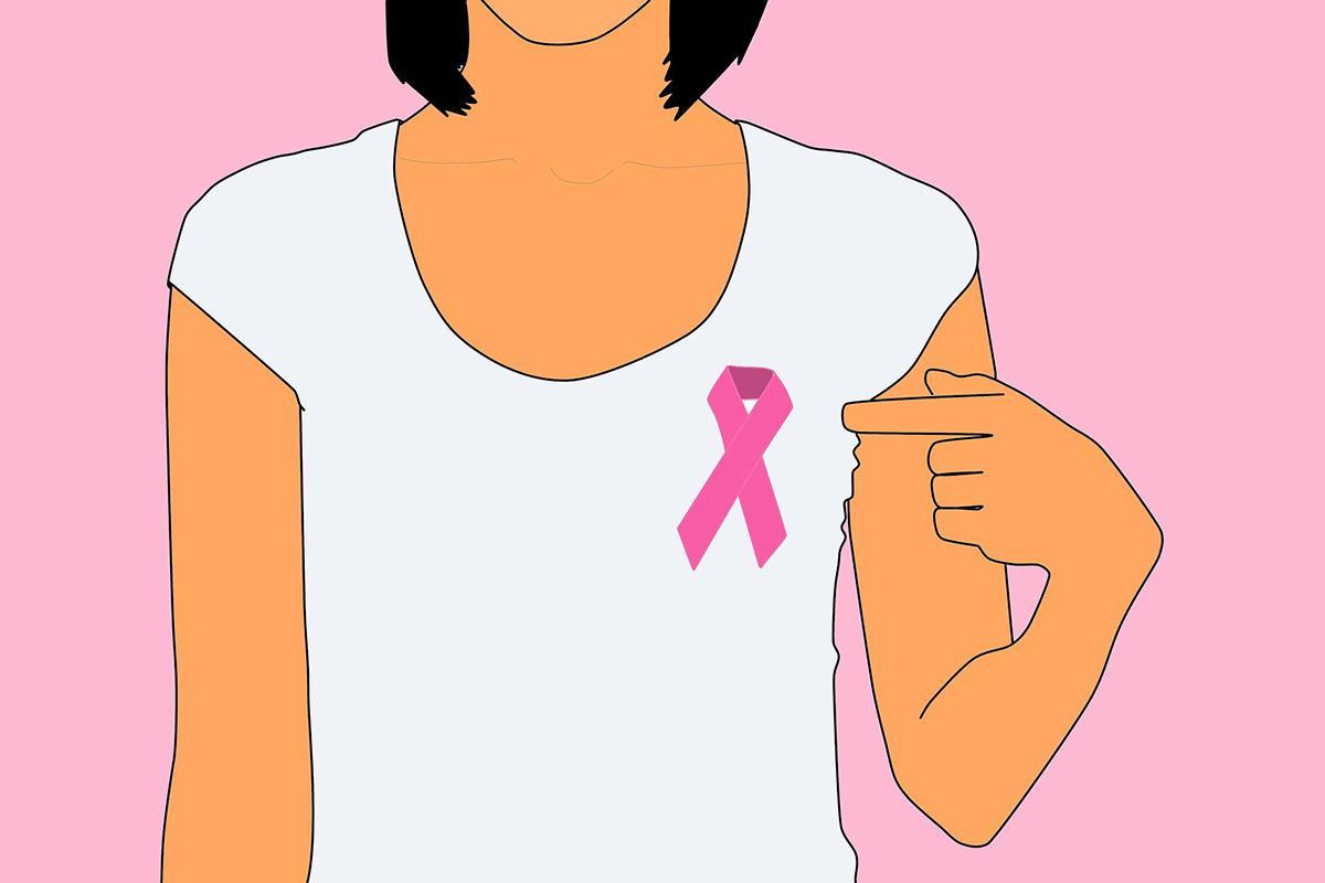 una-investigacion-sobre-el-cancer-de-mama-metastasico-supera-las-1
