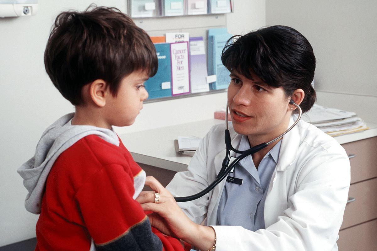 los-medicos-de-familia-alertan-por-la-evolucion-de-la-pandemia